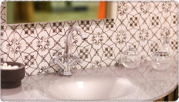 BLOG-tendencias-cerámica-PARA-BLOG-700_-ok
