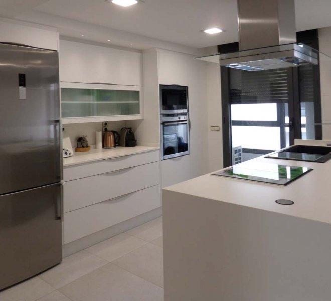 cocinas-asurmendi-bigmat-navarra7
