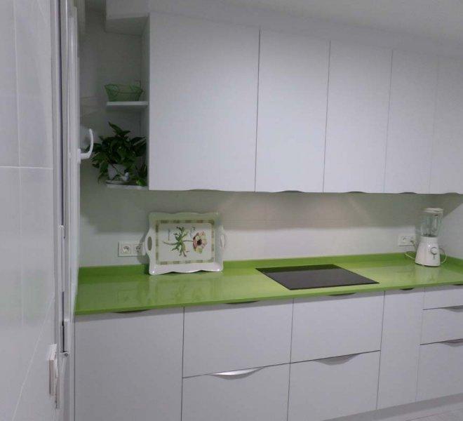 cocinas-asurmendi-bigmat-navarra9