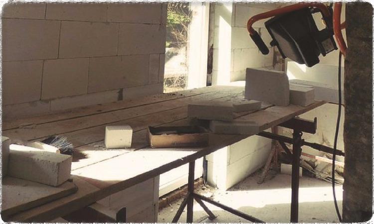 BLOG-materiales-hogar-PARA-BLOG-700[1]