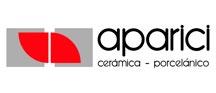 logo-aparici