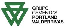 logo-cementos-portland