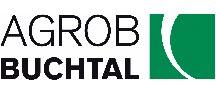 logo-buchtal