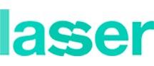 logo-lasser