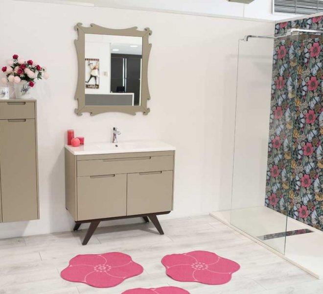 asurmendi-bigmat-muebles-baño