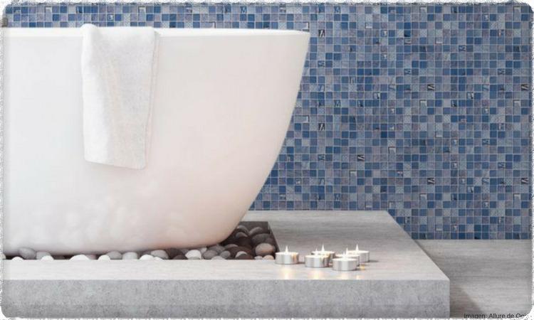 Tendencias-en-cerámica-Coverings-Usa