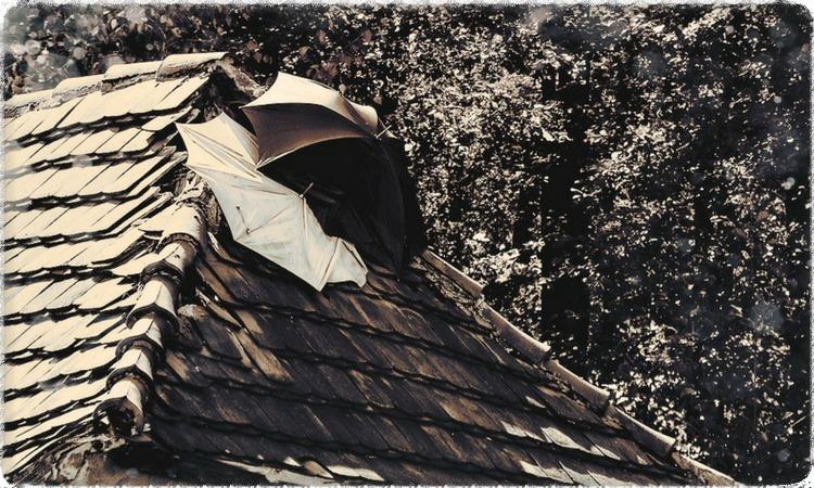 acabar-con-las-goteras-en-las-cubiertas-y-tejados
