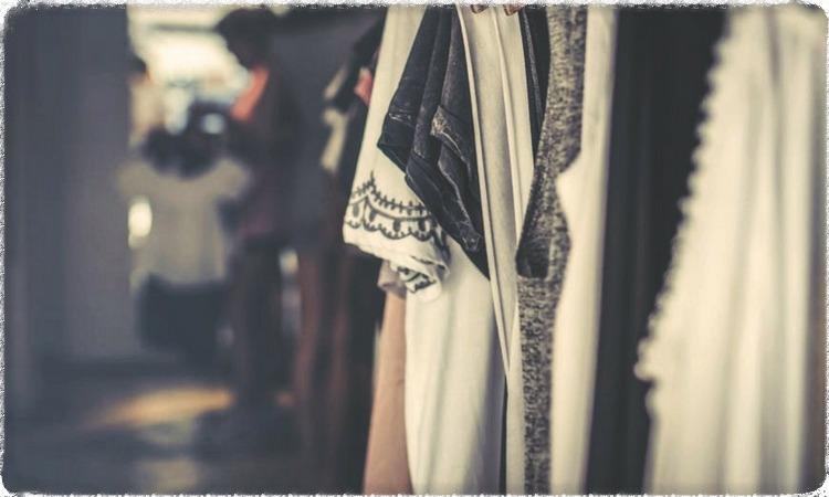 ideas-para-un-vestidor-perfecto
