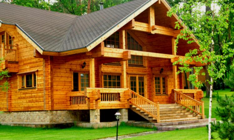 Construcciones-de-madera-ecológica