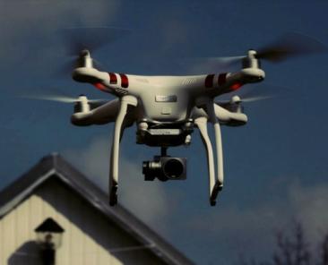 Uso-de-drones-en-la-construcción